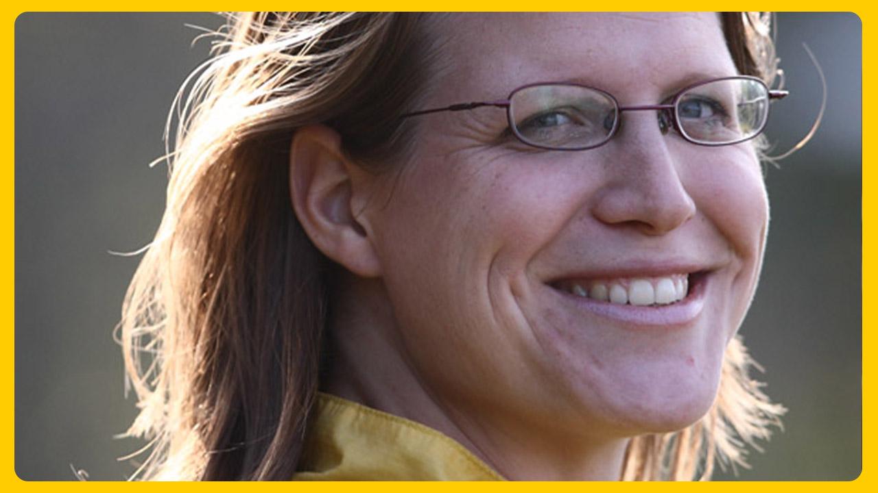 Miriam Hentzen av phoenix trainer