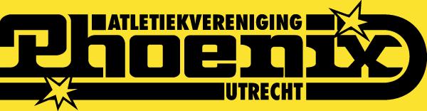 logo av phoenix 600x156 geel