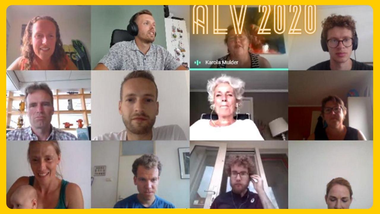 alv phoenix 2020