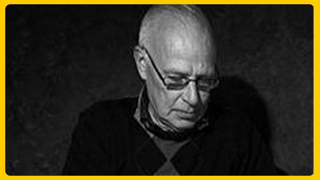 Lid van verdienste Frits Gerlach (75) overleden