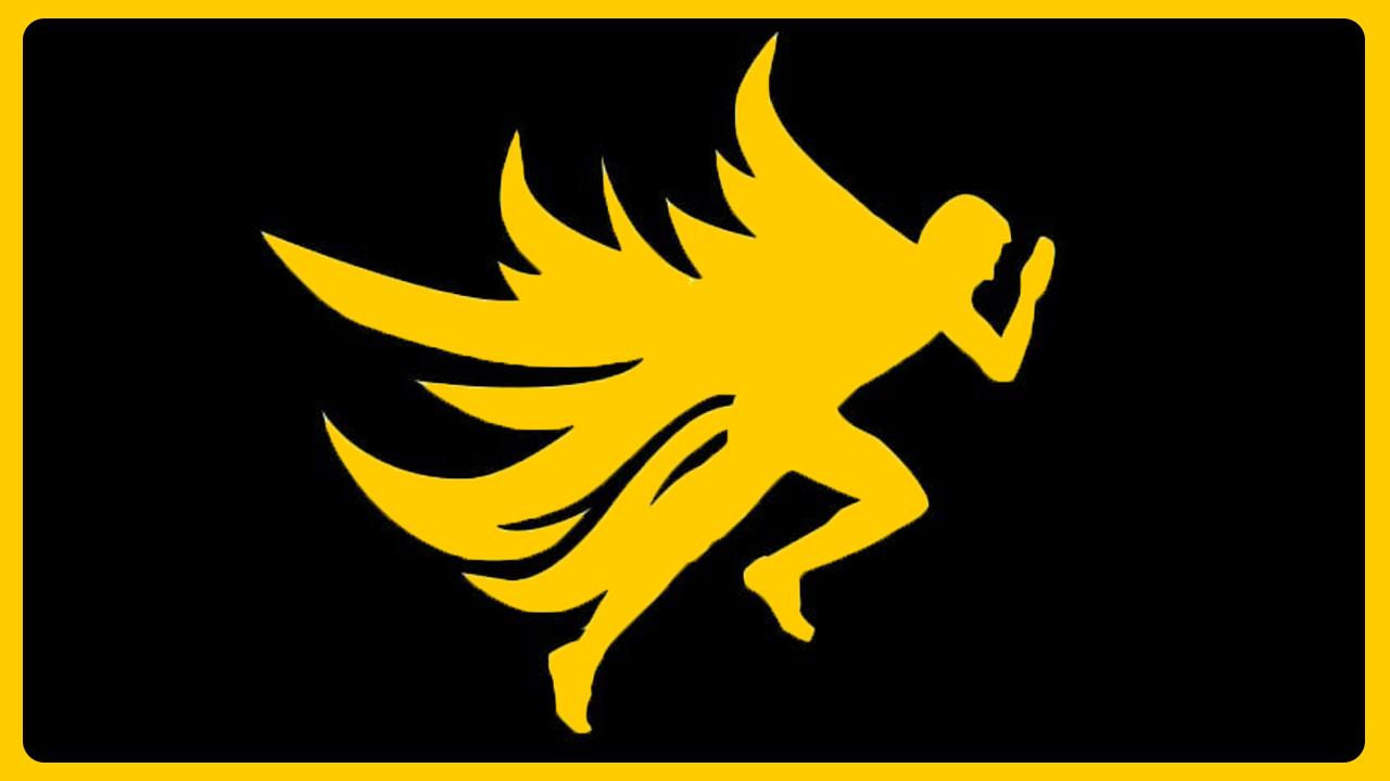 av phoenix studentengroep logo