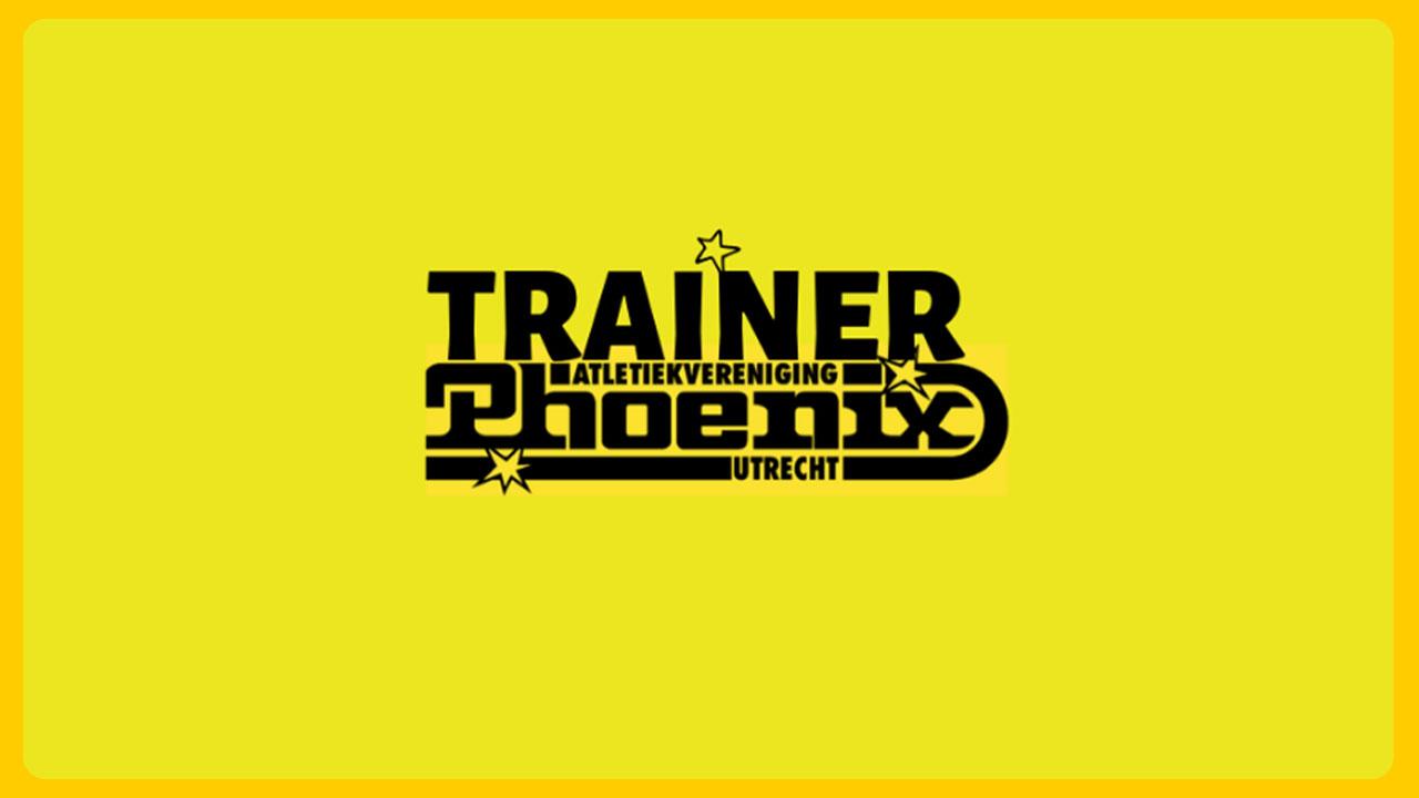 trainers gezocht