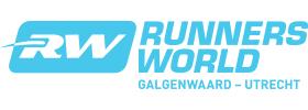 Runnersworld Utrecht