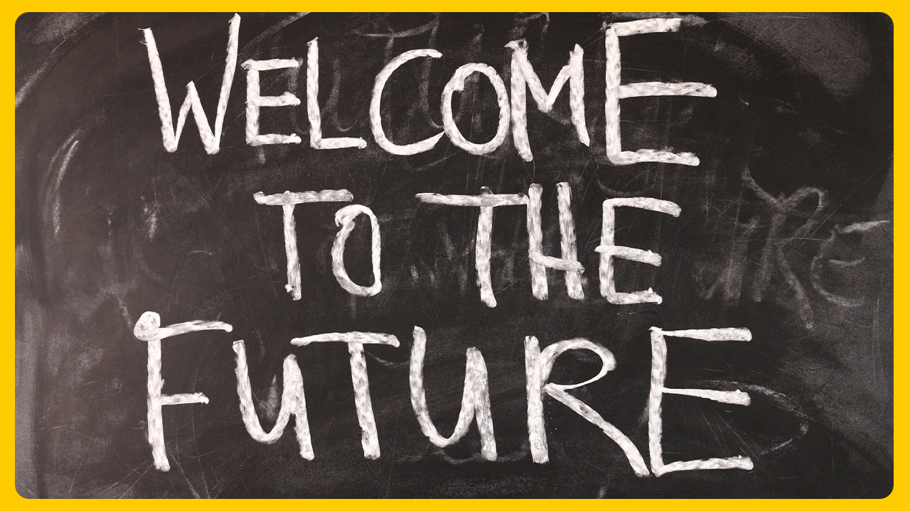 Welkom nieuwe jeugdtrainers